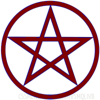 satanismus - Das Wiki, das schwierige Themen einfach erklärt